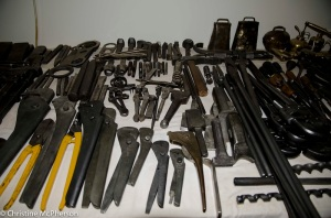 Tools!